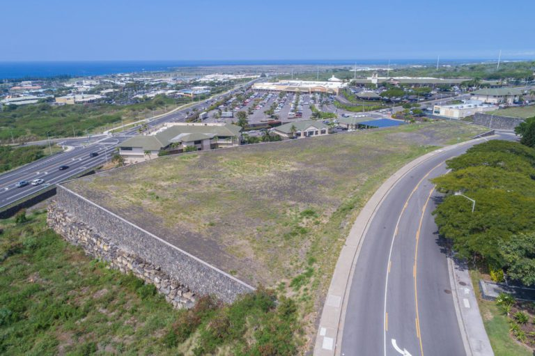 Commercial Development Site Hawaii Paramount Realty Usa Everything here is very big, the cars are very big, the trees are high, and the mountains are high. paramount realty usa