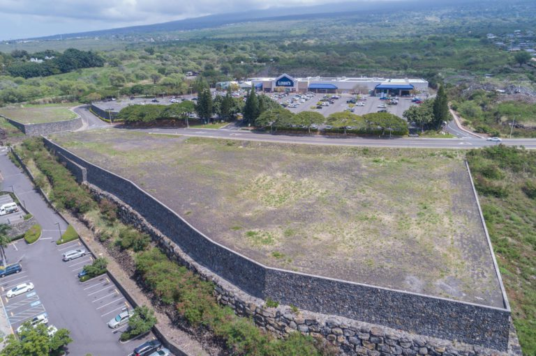 Commercial Development Site Hawaii Paramount Realty Usa Kona is also the hub of tourism for the island, while hilo plays host to the university of hawaii and the county seat, along with all the government offices that come with that privilege. paramount realty usa